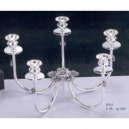 Candeliere Girasoli