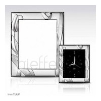 FRAMES & TABLE CLOCKS