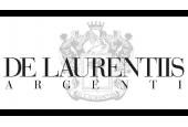de Laurentiis Argenterie - Shop